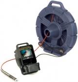 Видеосистема SeeSnake Flatpack (Ridgid)