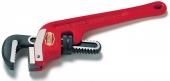 Концевой трубный ключ