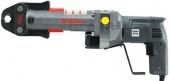 Пресс-пистолет RP 300
