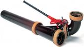 Инструмент для сборки сточных труб 228