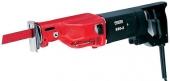 Электрическая сабельная пила (электроножовка) 530-2