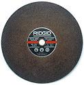 Абразивный диск для пилы 580