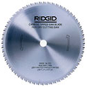 Твердосплавные диски для пилы 590