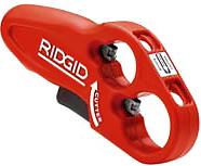 труборез RIDGID PTEC 3240