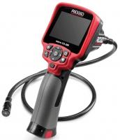 micro CA-300