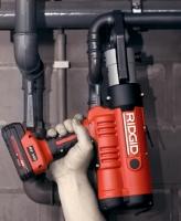 RIDGID пресс-инструмент клещи RP 340